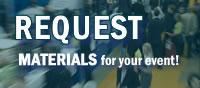 Request Materials