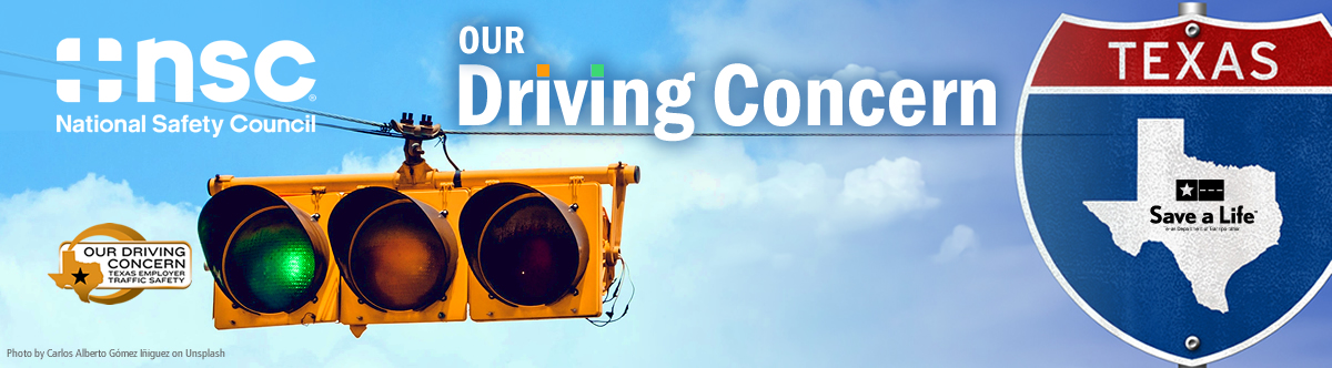 Aggressive Driving Tailgate Talk – Our Driving Concern